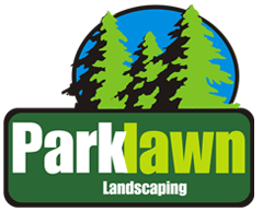 Parklawn Landscaping | Collingwood, Craigleith, Blue Mountains, Thornbury, Meaford, Georgian Triangle